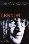 Lennon: The Albums - Johnny Rogan