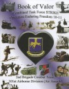 Book of Valor Combined Task Force STRIKE Operation Enduring Freedom 10-11 , 2nd Brigade Combat Team, 101st Airborne Division (Air Assault) - United States Department of Defense
