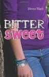 Bittersweet - Winnie Mack