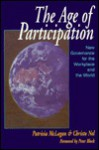Age of Participation (Tr) - Patricia McLagan, Christo Nel