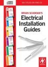 Brian Scaddan's Electrical Installation Guides CD - Brian Scaddan