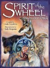 Spirit of the Wheel Meditation Deck [With Poster and Booklet] - Jody Bergsma