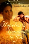 Hopelessly Devoted to You - Tressie Lockwood