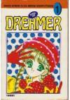 Dreamer ( Dreamer1) - Masami Takeuchi