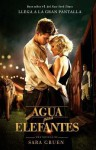 [ Agua Para Elefantes = Water for Elephants BY Gruen, Sara ( Author ) ] { Paperback } 2009 - Sara Gruen