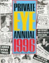 The Private Eye Annual 1996 - Ian Hislop