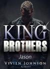 King Brothers - Jason - Vivien Johnson