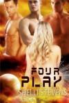 Four Play - Shelli Stevens