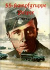 SS Kampfgruppe Peiper (Lucas, James Sidney. Jackboot Series, 001.) - James Sidney Lucas