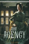 By Y.S. Lee The Agency 1: A Spy in the House (Reprint) [Paperback] - Y.S. Lee