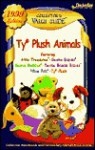 Ty Plush: Collector's Value Guide 1999, Second Edition (Collector's Value Guide Ty Plush Animals) - CheckerBee Publishing