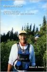 Hardrock fever: Running 100 miles through Colorado's San Juan mountains - Robert B. Boeder