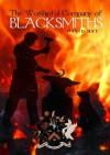 The Worshipful Company of Blacksmiths - David Hey