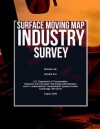Surface Moving Map Industry Survey - Michelle Yeh, Danielle Eon, U.S. Department of Transportation