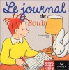Le Journal de Boub - E. Brami, Rosy