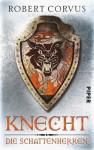 Knecht - Robert Corvus