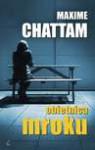Obietnica mroku - Chattam Maxime