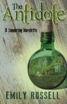 The Antidote - Emily Russell