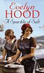 A Sparkle Of Salt - Evelyn Hood