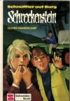Schnüffler auf Burg Schreckenstein - Oliver Hassencamp