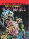 Howard Nostrand's Nightmares - Various, Howard Nostrand