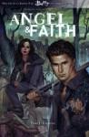 Angel & Faith, Tome 1 : L'épreuve - Christos Gage, Rebekah Isaacs, Joss Whedon