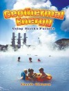 Geothermal Energy: Using Earth's Furnace - Carrie Gleason