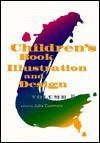 Children's Book Illustration and Design - Julie Cummins