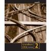 Grundkurs Ethik 2 - Anwendungen - Johann S. Ach, Kurt Bayertz, Ludwig Siep