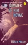 The Summer of Kim Novak - Håkan Nesser