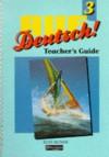 Auf Deutsch! 3 Teachers Guide - Rosi McNab
