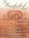 The Neurofeedback Book - Michael Thompson