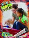 Vacation Bible School 2013 Hip-Hop Hope Arts & Crafts Leader Vbs: Jesus Makes Me Glad! - Abingdon Press