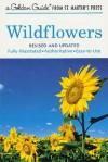 Wildflowers (A Golden Guide from St. Martin's Press) - Alexander C. Martin, Herbert S. Zim, Rudolf Freund
