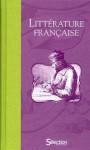 Littérature française - Sélection du Reader's Digest, Patrick Poivre d'Arvor