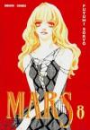 Mars, Tome 8 - Fuyumi Soryo
