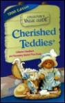 Cherished Teddies: Secondary Market Price Guide & Collector Handbook - Collectors Publishing Co., Joe T. Nguyen, David T. Eyck
