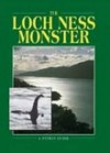[The Loch Ness Monster] (By: Lynn Picknett) [published: April, 1993] - Lynn Picknett