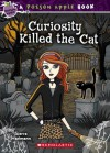Poison Apple #7: Curiosity Killed the Cat - Sierra Harimann