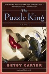 The Puzzle King - Betsy Carter