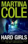 Hard Girls - Martina Cole