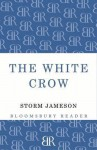 White Crow - Storm Jameson