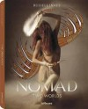 Nomad: Two Worlds - Russell James, Hugh Jackman