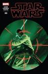 Star Wars (2015-) #6 (Star Wars (2015)) - Jason Aaron, John Cassaday
