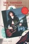 Led Zeppelin: The Press Reports . . . - Robert Godwin
