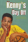 Kenny's Day Off - Babs Bell Hajdusiewicz