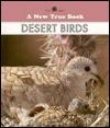 Desert Birds - Alice K. Flanagan