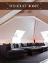 Wood at Home - Jo Pauwels
