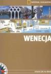 Wenecja. Miasto jak na dłoni - Raphaëlle Vinon, Karim Bourtel, Loretta Dorsogna, Giorgio Mastinù