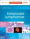 Extranodal Lymphomas: Expert Consult Online And Print - Judith Herman